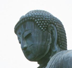 Kamakura-buddha-6beschnitten